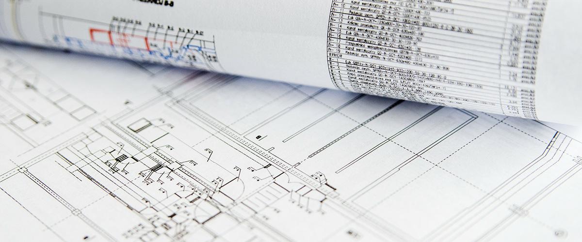 Ingenieurbüro für Planungsleistungen Dennis Kraft